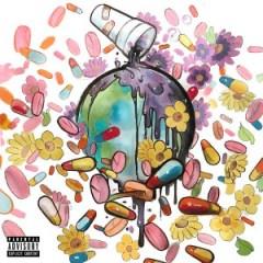 WRLD On Drugs BY Future, Juice WRLD